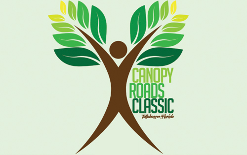Canopy Roads Classic Featured Image