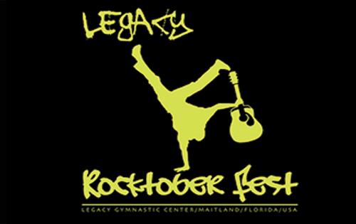 Legacy Rocktoberfest Featured Image